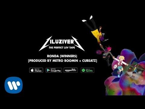 Xxx Mp4 Lil Uzi Vert Ronda Winners Produced By Metro Boomin CuBeatz 3gp Sex