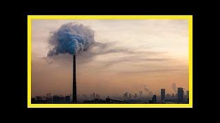 Feature: choosing a climate future in paris