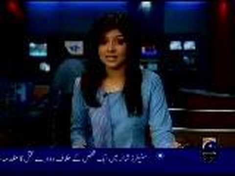 Punjabi Prank Call 3