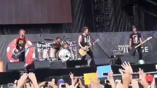 5 Seconds of Summer-