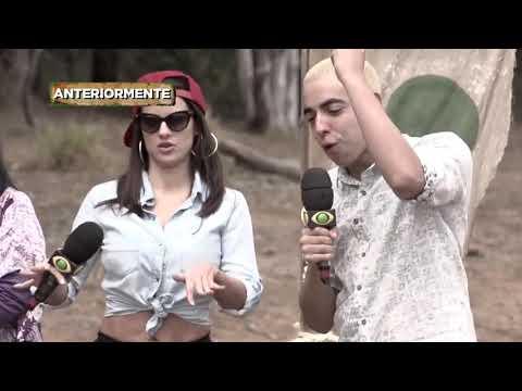 Xxx Mp4 COMEÇO LARGAGAS E PELADAS 3gp Sex