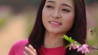 Nỗi Nhớ Mùa Xuân - Cs Đinh Trang (MV/nhacso)