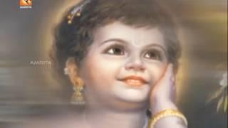 Krishana Kripa Sagaram | Episode #10| Mythological Serial by Amrita TV