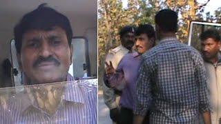 Activists arrested in Chhatisgarh