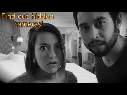 Xxx Mp4 How To Find Hidden Camara In Hotel Mall Trail Room 3gp Sex