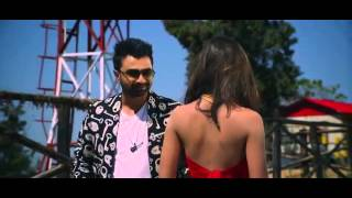 Bangla new song 2016  Bolte Bolte Cholte Cholte by IMRAN  HD music video