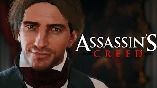 No Assassin's Creed Movie Trailer or Assassin's Creed Collection (Sort of)