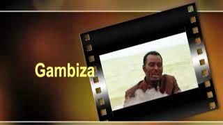 Gambiza new Hausa song 2018 @kannywood