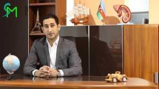 Varikosel Əməliyyatdan sonra nə etməli-Dr Seymur Mehtiyev izah edir /Uroloq-Androloq
