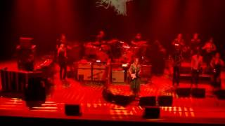 Tedeschi Trucks Band-9-17-16*Full show*
