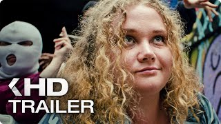 PATTY CAKE$ Trailer 2 German Deutsch (2017)