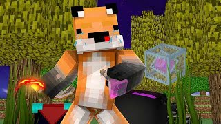 The Most Frustrating Episode EVER! - Minecraft Harmony Hollow S3 EP 29