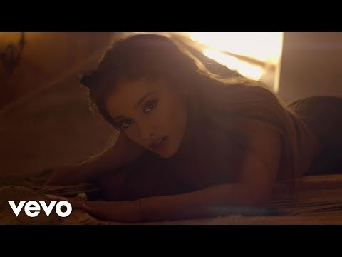 Xxx Mp4 Ariana Grande The Weeknd Love Me Harder 3gp Sex