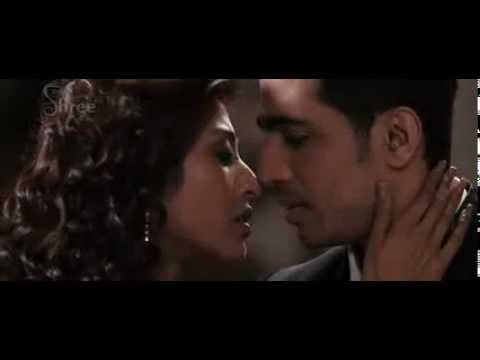 Xxx Mp4 Mahe Jaan Official HD Video Song Hate Story 2012 With Lyrics 3gp Sex