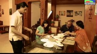 Crime Patrol - Double Life -- Part II - Episode 244 - 11th May 2013