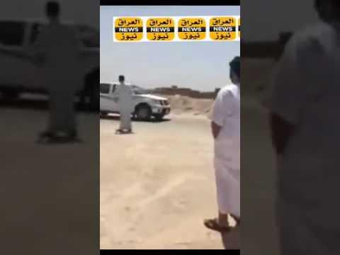 Xxx Mp4 ابن شيخ عشيره الصريفات يتفاخر بقتل والده بعد انتشار المقطع 3gp Sex