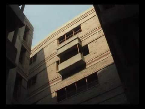 Greenest Building in Delhi 2