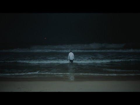 LANY Malibu Nights Official Video