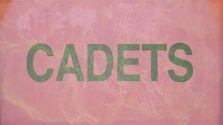CADETS - A Drop in the Ocean