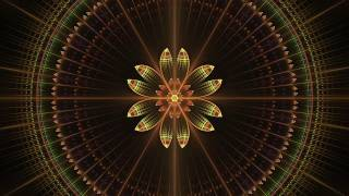 MEDITATION MUSIC FOR POSITIVE ENERGY l CLEARING SUBCONSCIOUS NEGATIVITY l RELAX MIND BODY - 941