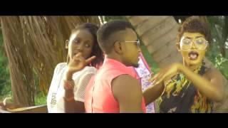 Spice Diana - Tokombako (official video) 2017