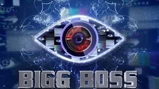 Bigg Boss Kannada Season 5 Audition