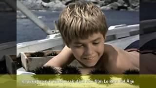 Didier Haudepin - Biographie