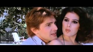 Dagmar Lassander Hot Boo Press with Cristina Minutelli in White Bikini BHAN Trailer 6