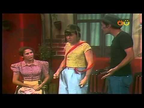 1973x06 Las tarifas del doctor-La fiesta de la buena vecindad.mkv