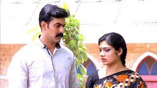 Athmasakhi | Episode 285 - 16 August 2017 | Mazhavil Manorama