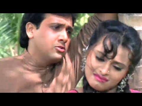 Xxx Mp4 Ek Tamanna Jeevan Ki Govinda Shilpa Shirodkar Aankhen Song 3gp Sex
