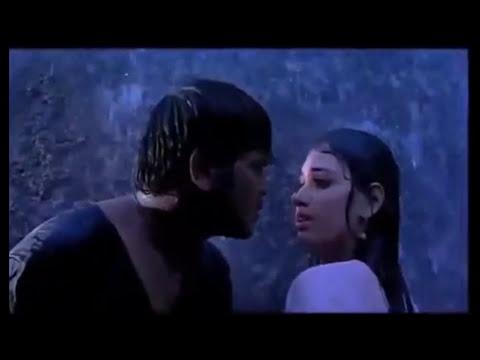 Xxx Mp4 Tamanna Wet Boob S Press Indian Actress 3gp Sex