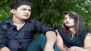 bangla natok Oshantir shongshar { Directed by Hacan mir }