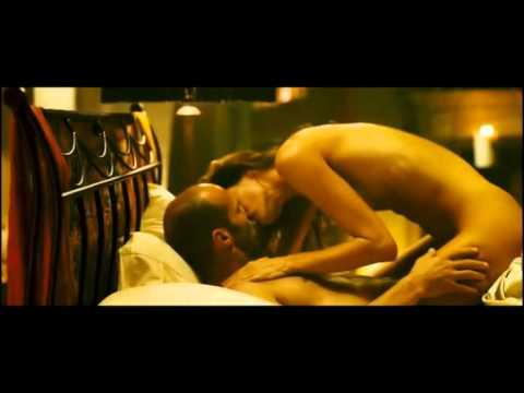 kino-filmi-seks