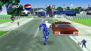 تشغيل العاب بلاي ستيشن 1 PlayStation one على الاندرويد بطريقة ثانية سهلة جداً HIGH 480p