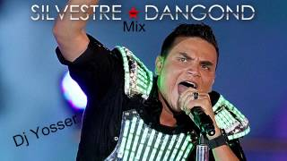 Silvestre Dangond Mix