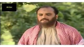 Juta baba bangla natok 2016 I Humayun ahmmed comedy natok