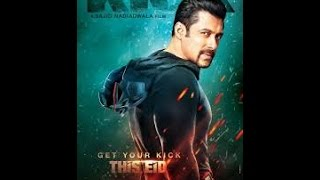 Review:The Best Review Of kck- Salman kham movie (must see)