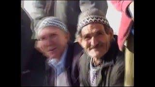 Çamlık Köyü Kavaklı Mahallede Kurban Bayramı. Yıl 2003