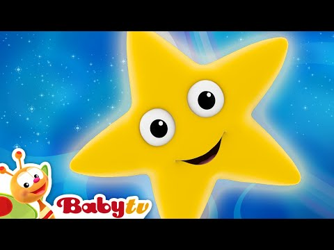 Xxx Mp4 Twinkle Twinkle Little Star Followed By 1 Hour Of Full Length Episodes Of Colors And Shapes 3gp Sex