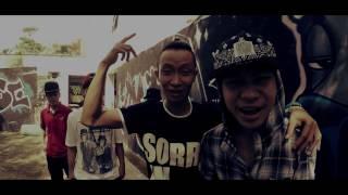 Ser Dar Bu- EH CHANT{R4K Family} (Official MV)