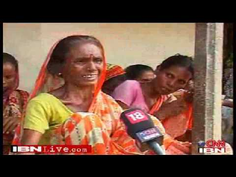 Xxx Mp4 Indian Army Rapes Naxal Minority 3gp Sex