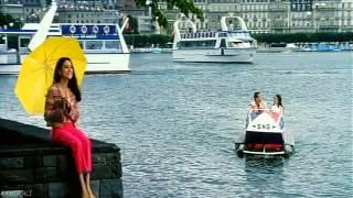 Deewana Hai Yeh Mann   Chori Chori Chupke Chupke 1080p HD 2