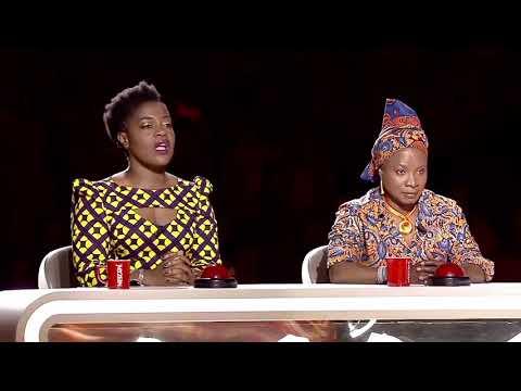 TOP 10 DES PIRES TALENTS L Afrique a un incroyable talent SAISON 2 vous allez mourrir de rire😂😂😂