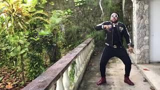 Shenseea ft Shattawale -The way I move(King Rockkaz,Dhq Aga)