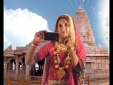 Xxx Mp4 Dj Selfie Le Le Re Promo Ashapura Maa Kutch 2015 Navratri Gujarati DJ Garba Song Diwali Ahir 3gp Sex