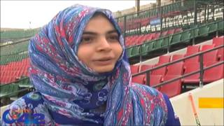 Players disappointed on inter Provincial Quaid e Azam games postponed
