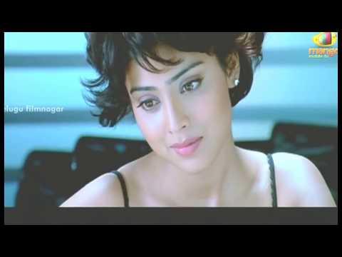 Xxx Mp4 Most Beautiful Looking Shreya Saran Kissing Scene 3gp Sex