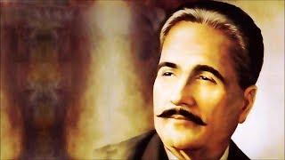 Allama Iqbal's Life | A Documentary