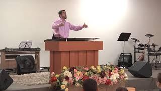 HISTÓRIA DAS HERESIAS - PAULO JUNIOR (divulguem este vídeo)